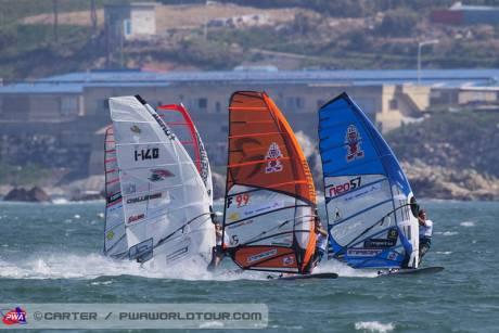 Antoine Questel (c)pwa